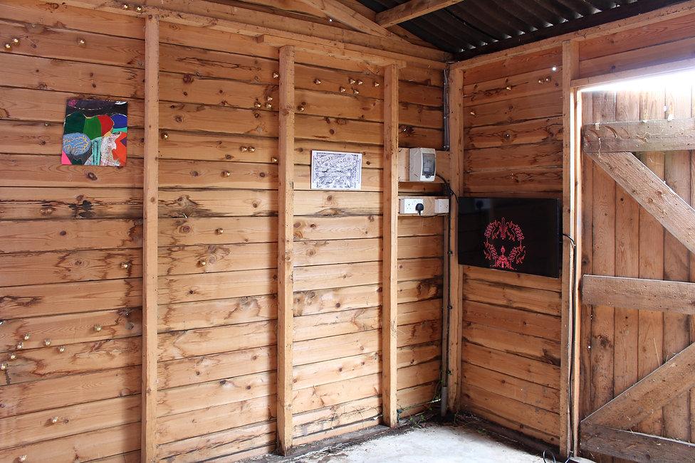 bill arning horse shed room 2 wall 3.jpg