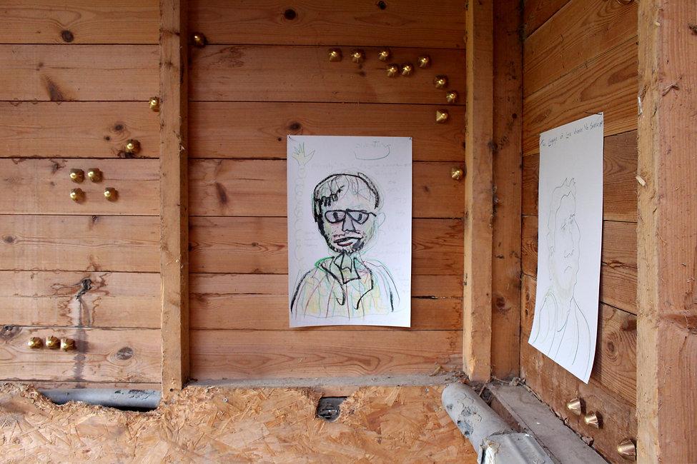 bill arning horse shed bob morrissey 2.j