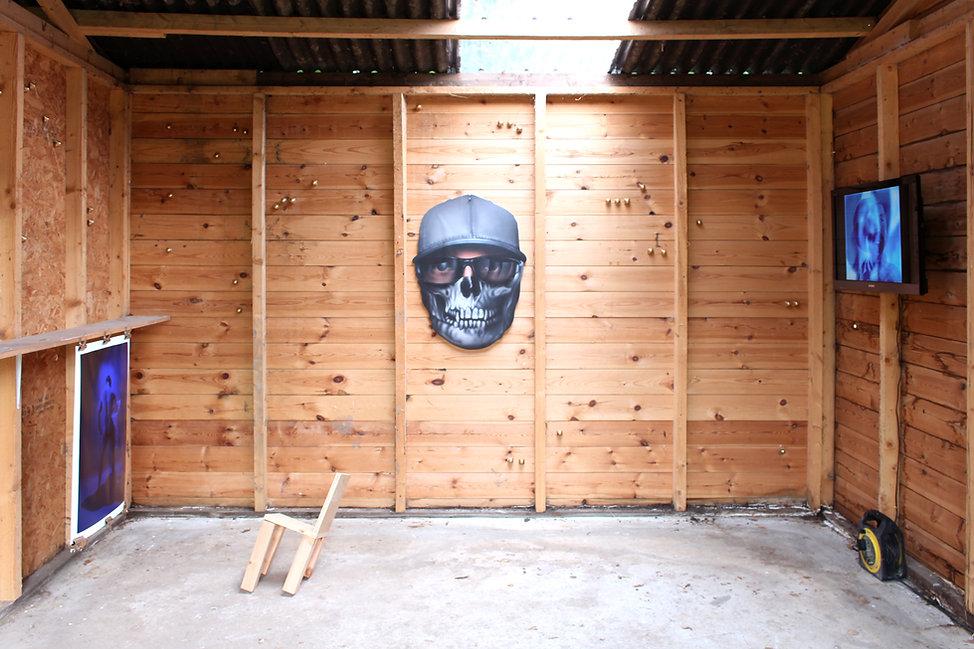 Bill Arning - horse shed r2 1.jpg