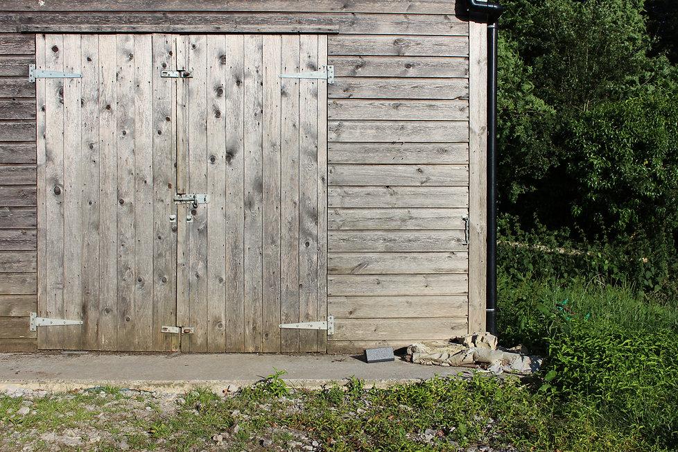 bill arning horse shed r ashby1.jpg