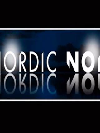 Αφιέρωμα στην αστυνομική λογοτεχνία και το Nordic Noir