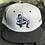 Thumbnail: George Lopez edition hats