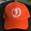 Thumbnail: Curved lids logo strap backs