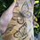 Thumbnail: Butterfly cross