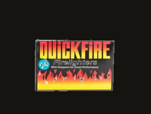 Fire%20Lighters_edited.jpg