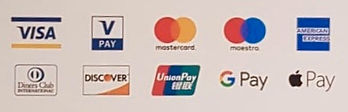 Payment Cards Accepted.jpeg