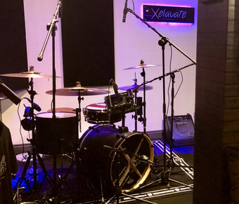 The Studio.jpeg
