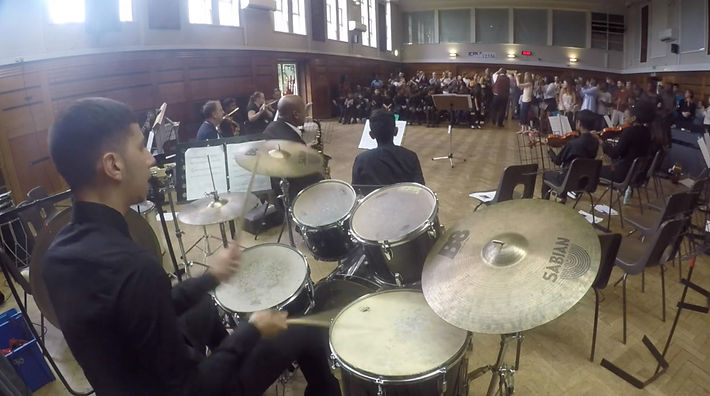 Workshop Orchestral.jpg