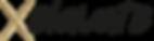 XELAVATE_BLACK_FINAL_HR.png