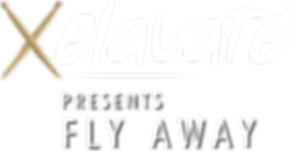 fly-away_v3_Xelevate-presents.png