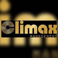 Climax Management .jpg
