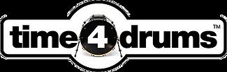 time4drums_logo_MASTER.png