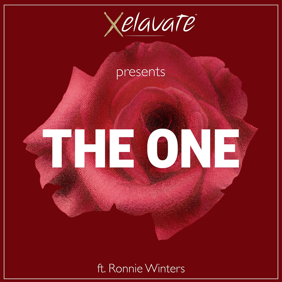 The One Artwork