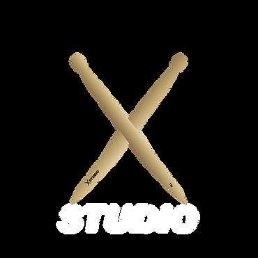 X-STUDIO_WHITE.png