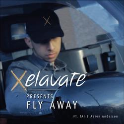 fly-away_v3_full