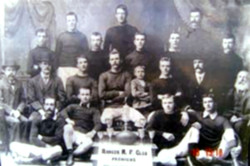 Rangers_1890.jpg