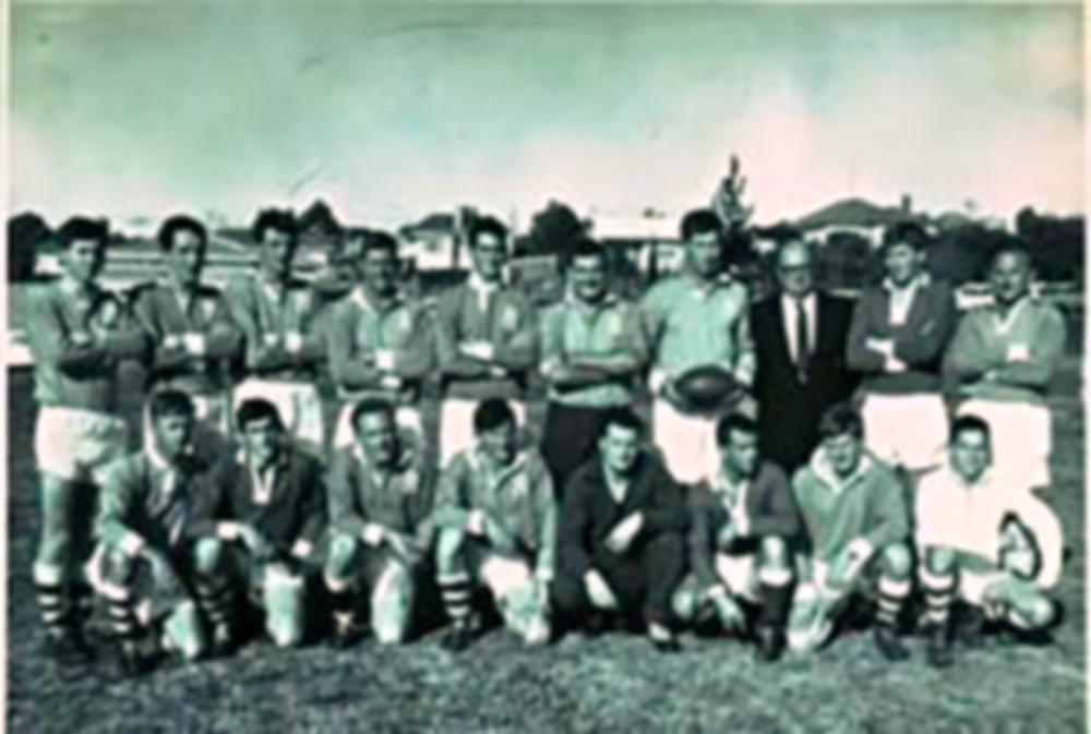 rangers-1960s.jpg