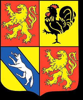 embleme Waldweistroff.png