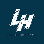 Lighthouse Famz