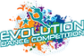 Evolution Dance Competition