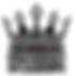 World Supremacy Battlegrounds Logo