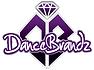 Dance Brandz