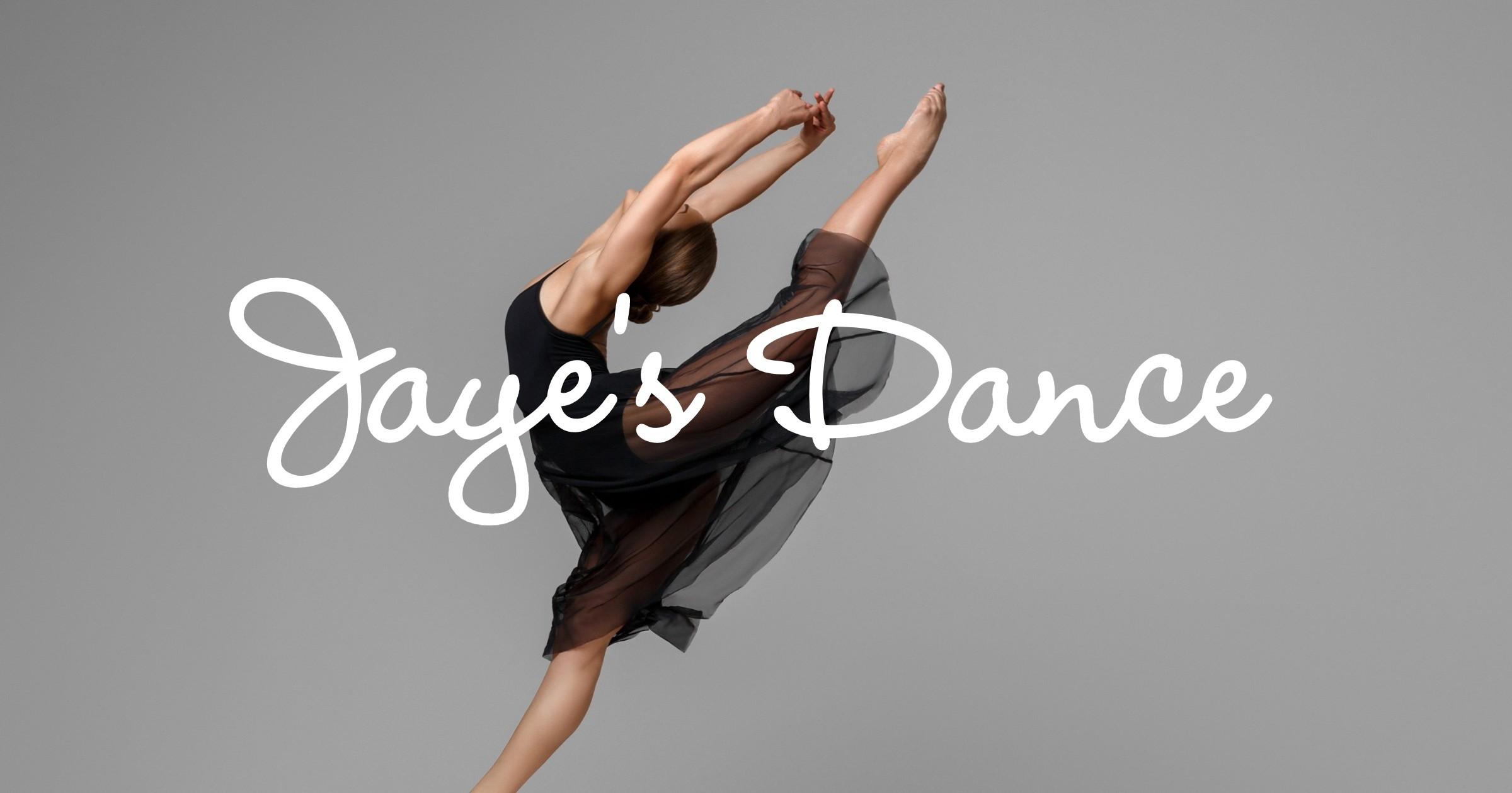 Dance Classes East Auckland Jaye S Dance Studio