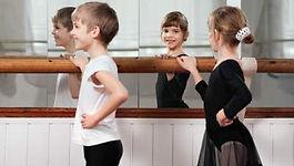 Pre school dance classes, kids dance classes, teen dance classes at East Auckland dance studio