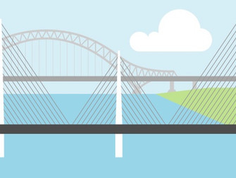 Merseyflow Tolling System Information Launched