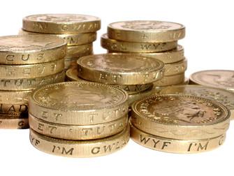 Parish Council Precept/Council Tax Rise