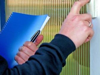 Halton Borough Council Warns Of Bogus Callers