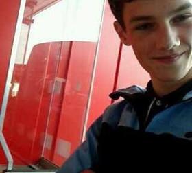 Police Appeal For Missing Halebank - Widnes Teenager
