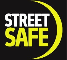 Widnes Police Bring StreetSafe Event to Hale Village