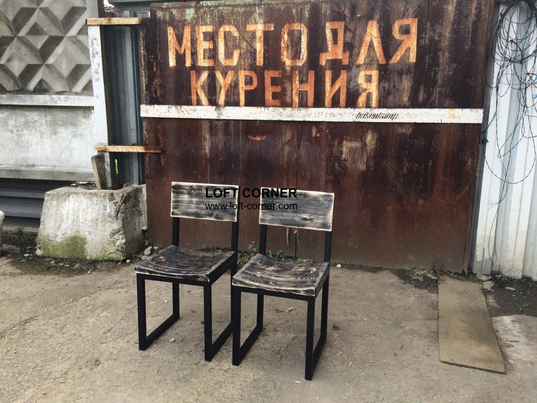 Стулья лофт оптом, производство мебели лофт в Москве, мебель для бара лофт, мебель кафе лофт, для ре