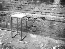 Барная мебель лофт, барный стул, купить барный табурет, лофт мебель Москва, стиль лофт, мебель в сти