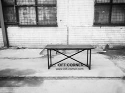 Стол лофт, мебель для ресторанов, собственное производство мебели лофт, барная мебель, стол для рест