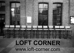 Стул распродажа, производство мебели лофт на заказ, мебель кафе на заказ, мебель для ресторанов, бар