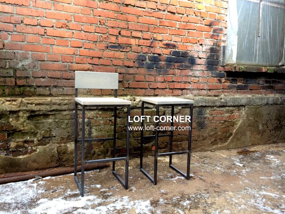 Барная мебель лофт, loft мебель, барный стул купить, мебель для ресторанов, мебель лофт купить, стил