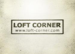 На нашей мебели стоит фирменный логотип компании. Остерегайтесь подделок! Мебель лофт для баров кафе