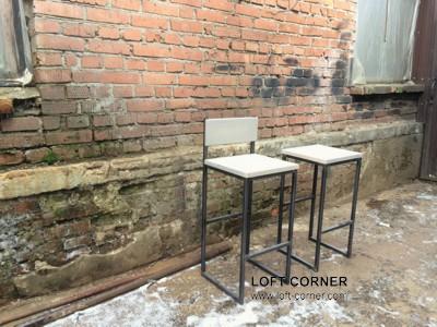 Высокий стулья и табуреты для бара, мебель кафе, мебель для ресторана, мебель лофт, мебель бар, стул