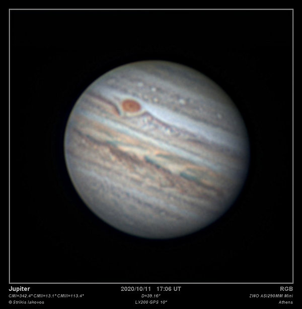 Jupiter_2020-10-11-1706_RGB_Strikis_Iako