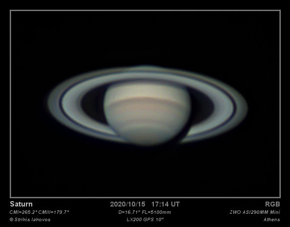 Saturn_2020-10-15-1715_RGB_Strikis_Iakov