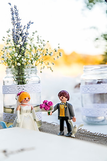 Methoni Destination Wedding