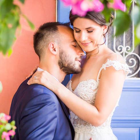 Nafplio Wedding