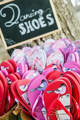 Pylos Destination Wedding in Greece