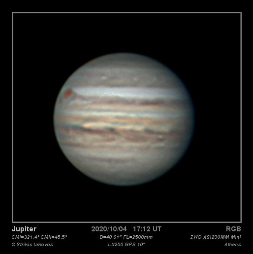 Jupiter_2020-10-04-1712_RGB_Strikis_Iako