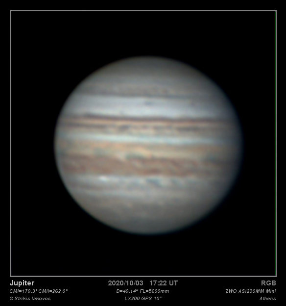 Jupiter_2020-10-03-1723_RGB_Strikis_Iako