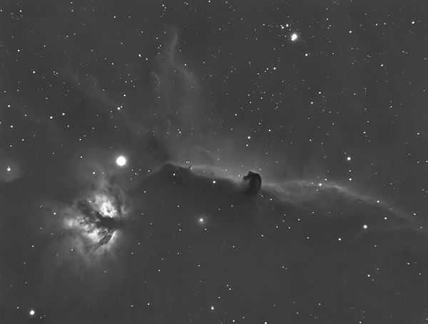 NGC2023_edited.jpg