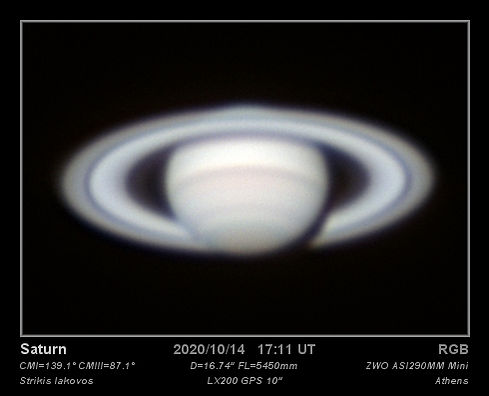 Saturn_2020-10-14-1711_RGB_Strikis_Iakov