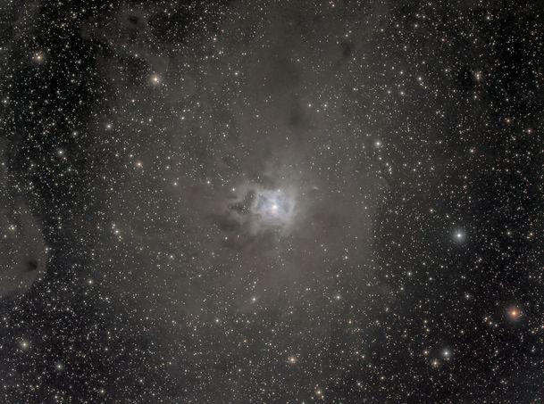 Iris_Nebula_LRGB.jpg